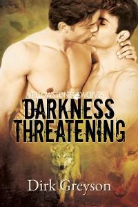 DarknessThreateningFS