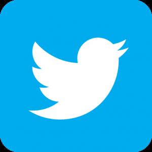 Follow Dirk on Twitter